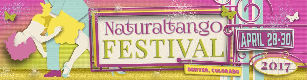 NaturalTango Festival 2017