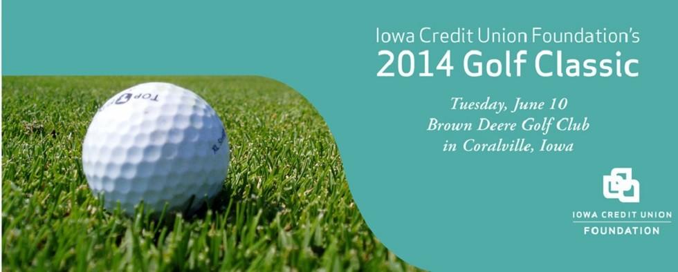ICUF Golf Classic